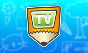 SketchParty TV