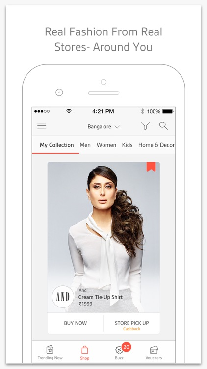 Mobmerry Online Shopping India