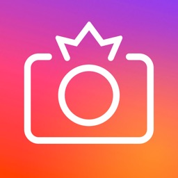 SELFIEST – First Social Network for Selfies Only