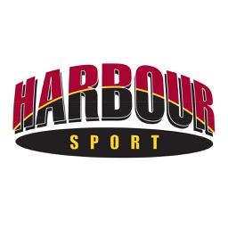 Harbour Sport