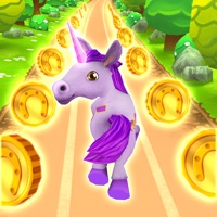 Codes for Unicorn Runner 3D - Little Unicorn Rainbow Rush Hack