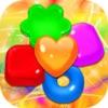 Jelly Smash Mania -