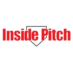 Inside Pitch