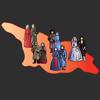 Georgian Emoji