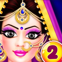 Codes for Gopi Doll Fashion Salon 2 Hack