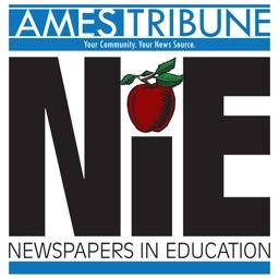 Ames Tribune NIE eEdition