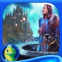 Codes for Spirits of Mystery: Family Lies - Hidden Object Hack