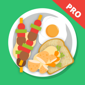 Appetizer Recipes Pro - Cook And Learn