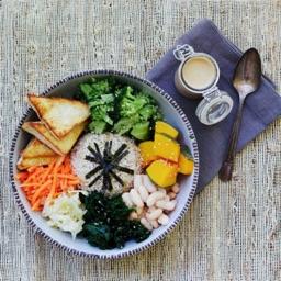 Japan - Japanese Recipes