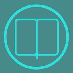 读书 - 小说 下载 读书