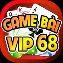 Game Bài VIP 68