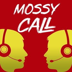Mossycall