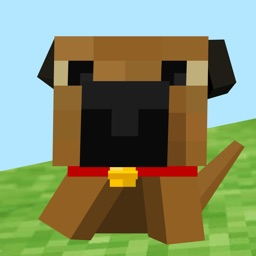 Animal Addons Free for Minecraft PE