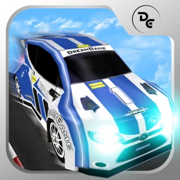 Racing Ultimate