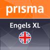 Woordenboek XL Engels <--> Nederlands Prisma