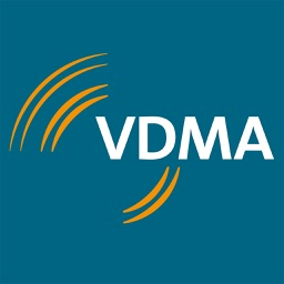 VDMA Printing and Paper Technology