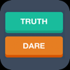 Truth or Dare? - Mobilith Pty Ltd