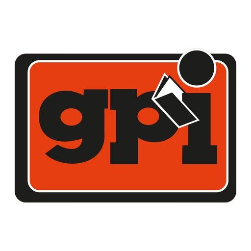 Baixar Questões ENEM - GPI para iOS