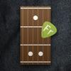 Fretter - Chordfinder Lite - iPhoneアプリ