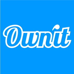 Ownit — BEST home inventory app for insurance!