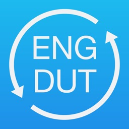 Translations: Dutch - English Dictionary