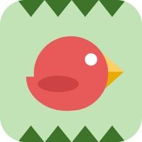 Codes for Tough Bird Hack