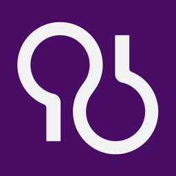 Alzheimer's Association's Leadership Summit