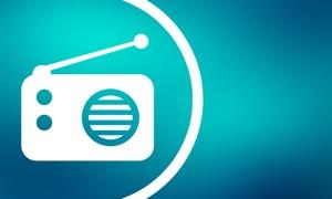 yoRadio TV