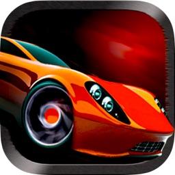 Hit Car Racing: Night City