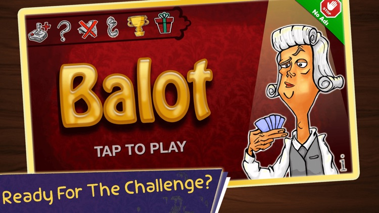 Balote screenshot-3