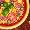 My Pizza Shop ~ Pizza Maker Game ~ Cooking Games Ranking