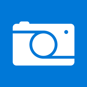 Microsoft Pix Camera Photo & Video app