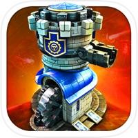 Codes for Defenders: Tower Defense Origins Hack