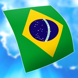 Learn Brazilian FlashCards for iPad