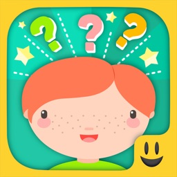 What? Why? How? - Funny facts for curious kids