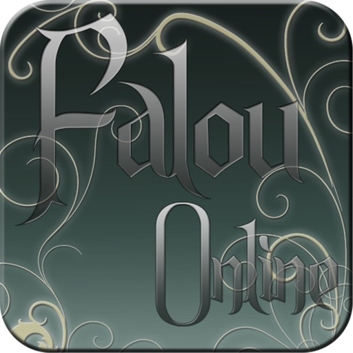 Falou Online