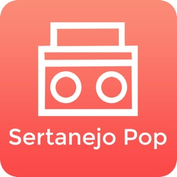 Sertanejo Pop Music