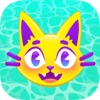 Squishy Fishy Kitty Toys: A Game for Cats
