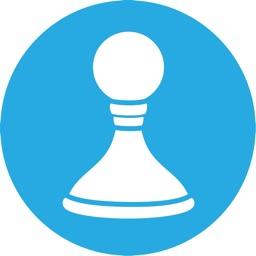 Chess Zalo