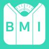 BMI Calculator Free – Calculate to Win Overweight