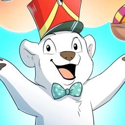 Fram Ursul Polar Cartea 4