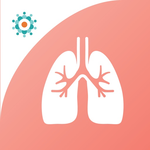 NSCLC Health Storylines