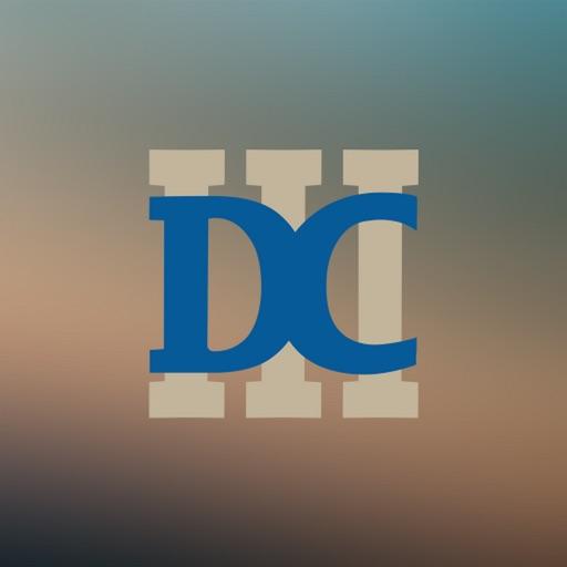 IIIDC