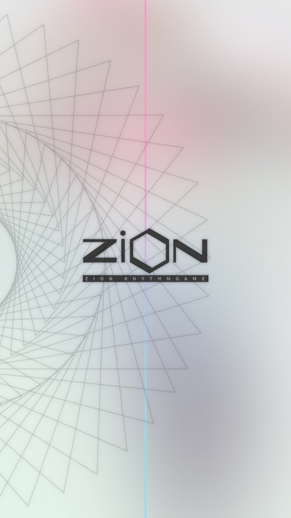 Zion载音 screenshot-4