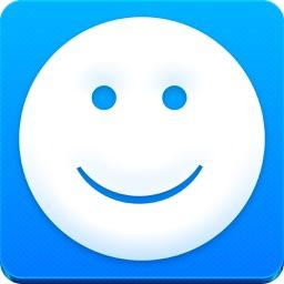 Emoji shop