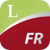 Francia–magyar szótár Lingea