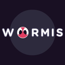 Activities of Worm.is: The Game