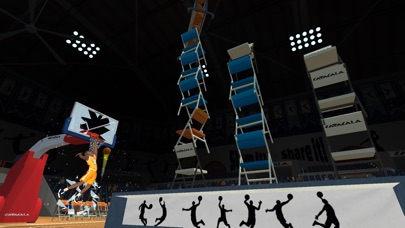 AllStarSlams screenshot 4