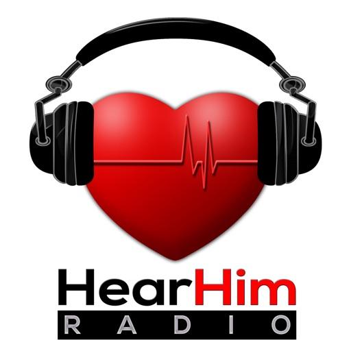 Hear Him Radio