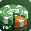 Poker Analytics 3 Pro - Tracker & Bankroll Manager